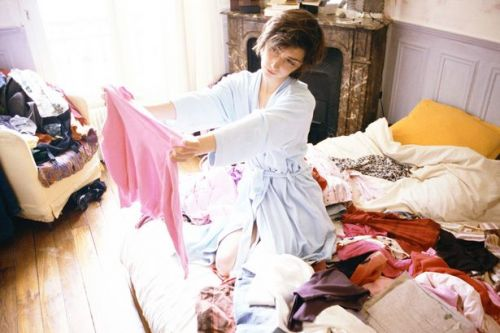 Woman makes thousands in 'side hustles' like jumble sales and online surveys