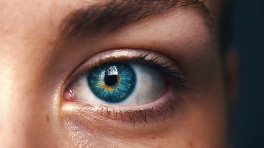 Eye health cannot be ignored