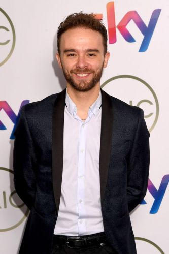 Coronation Street's Jack P Shepherd Reveals The Major Hollywood Role He Lost Out On: 'I F***ed It Up'