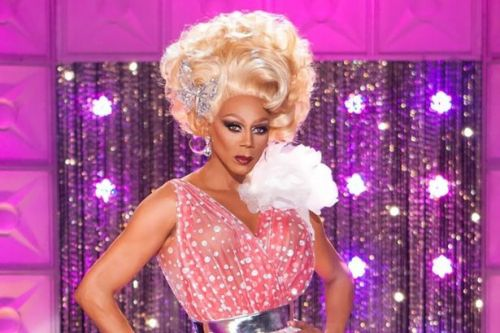 Biggest scandals in RuPaul's Drag Race history from Sherry Pie to fix claims
