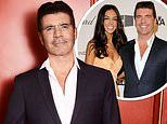 Simon Cowell will need 'weeks of physiotherapy' after breaking his back