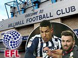 Millwall propose three promoted Championship sides pay £1.4m each for coronavirus testing