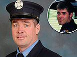 FDNY firefighter dies from cancer linked to 9/11 rescue work