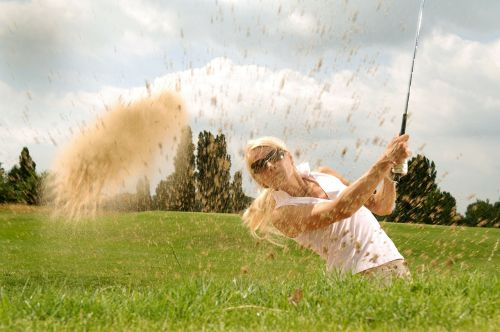 Great golfing holidays in Europe