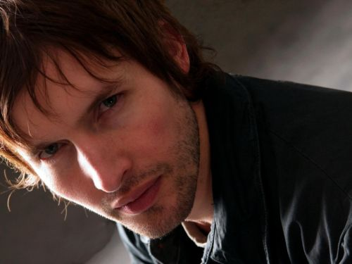 James Blunt says 'vitriolic' press coverage of Harry and Meghan is 'bullying'