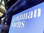 Solid results from big US banks Goldman Sachs Wells Fargo and JP Morgan