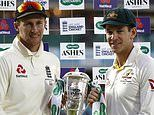 Ben Stokes' Headingley heroics: Five memorable moments from the 2019 Ashes series