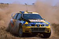 Opinion: How to salvage the 2020 World Rally Championship