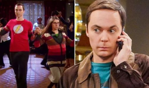Big Bang Theory plot hole: Huge contradiction in Sheldon's dancing ability uncovered