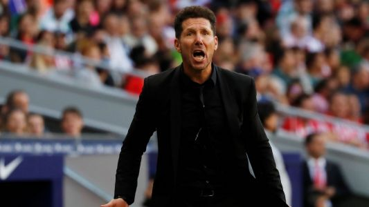 Tuesday Football Tips: Get on bookings in Getafe