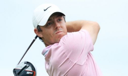 Rory McIlroy claims $15m prize for winning Tour Championship and FedExCup