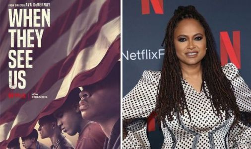 When They See Us: Who is Ava DuVernay?