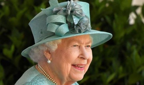 Royal secret: Why Queen was prepared for lockdown MONTHS before pandemic began
