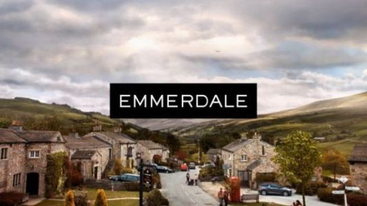 Why isn't Emmerdale on tonight? When is it next on TV?