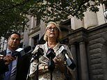 Melbourne anti-masker protest slammed as Lord Mayor says it will breach COVID-19 safety