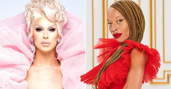 Canada's Drag Race judge Brooke Lynn Hytes opens up on Stacey McKenzie's 'jarring' last-minute exit after Jeffrey Bowyer-Chapman's departure