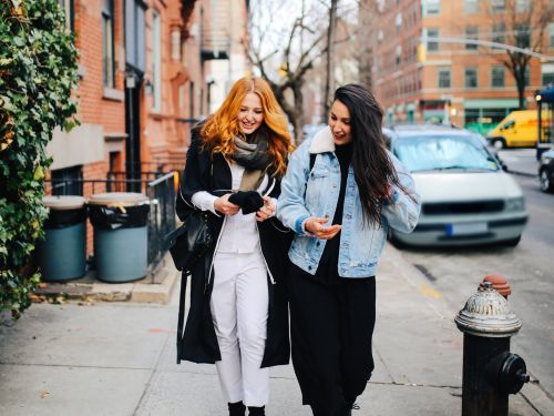 7 things to do with your money that will put you light-years ahead of your friends
