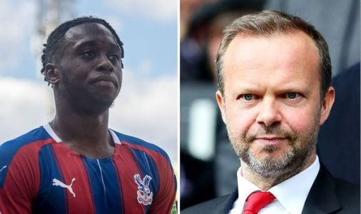 Why Man Utd's £50m Wan-Bissaka signing shows Red Devils' transfer plans are working