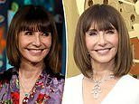 Actress Mary Steenburgen reveals her 'thoughts became musical' after undergoing arm surgery