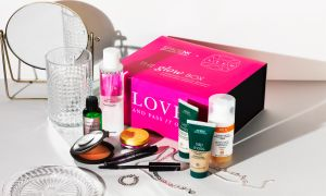 This is the Beauty Box you need to get your hands on now