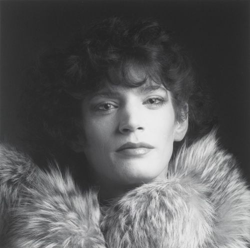 Reframing the Complex Legacy of Robert Mapplethorpe
