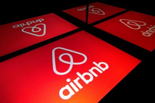 Young Scots banned from booking entire rooms on Airbnb in house party clampdown