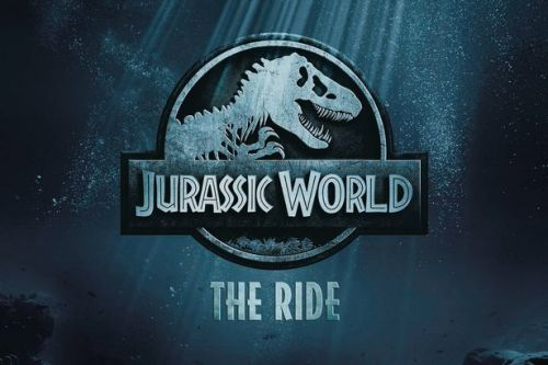 Universal Studios is getting a new Jurassic World ride and it sounds terrifying