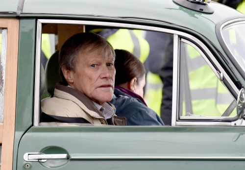 Coronation Street spoilers: Blackpool episodes see Roy Cropper and Mary Taylor learn Jude Appleton's fate