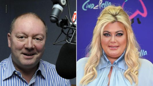 Steve Allen's shocking fatshaming history exposed: From branding Gemma Collins 'the hut' to banning people over 10st from listening to show