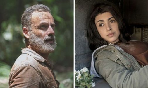 The Walking Dead World Beyond timeline: How does World Beyond fit?