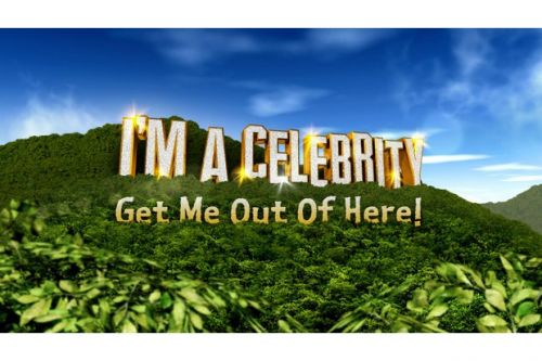 I'm a Celebrity. Get Me Out Of Here! 2018 - Which stars are joining the jungle cast?