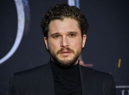 Kit Harington reunites with Game Of Thrones' bro Richard Madden as Eternals character revealed