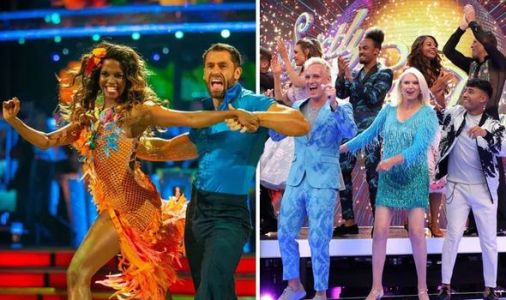 Strictly Come Dancing set for huge 'schedule' shake-up as bosses confirm 2020 return