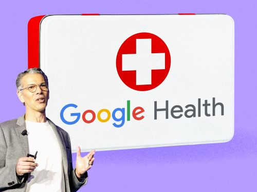Inside Google Health's struggle to refocus, regain trust, navigate healthcare, and make money