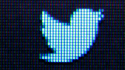 Photo Uploads to Twitter Just Got a Big Upgrade in Quality