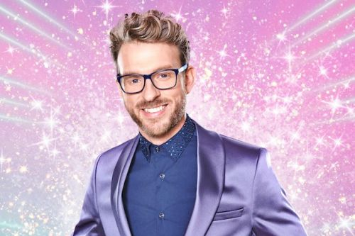 Meet JJ Chalmers - Strictly Come Dancing 2020 contestant and Invictus Games medallist