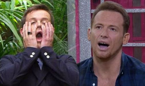 I'm A Celebrity 2019: 'Thanks for the memories' Two jungle hosts QUIT ahead of new series