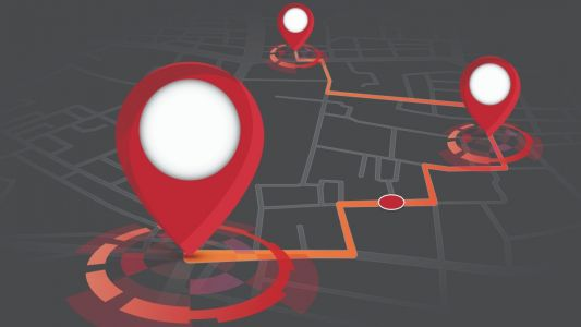 How to Turn Off Location Services and Stop Your iPhone Apps From Tracking You