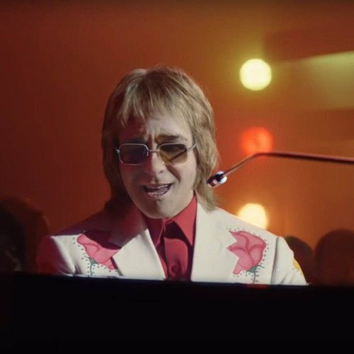 Elton John Your Song: How many John Lewis Christmas adverts has it been in and who else has covered it?