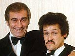 Bobby Ballhas died at the age of 76 after testing positive for Covid-19