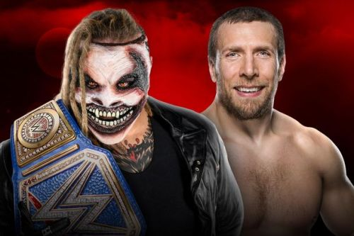 WWE Royal Rumble 2020 free live stream: How to watch PPV event online
