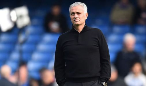 Jose Mourinho sack: Chelsea win would have done THIS for Man Utd boss - Gary Neville