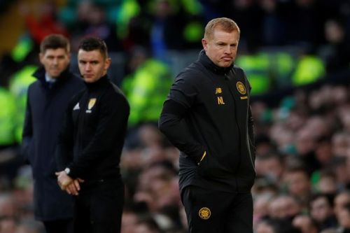 Celtic and Rangers sweat over French friendlies