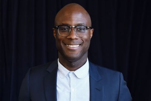 The Lion King sequel to be directed by Moonlight creator Barry Jenkins