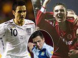 Stewart Downing calls time on a 20-year career after making 700 appearances