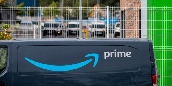 The best early Amazon Prime Day deals happening now, including discounts on AirPods Pro, Cricut, and Echo Dot