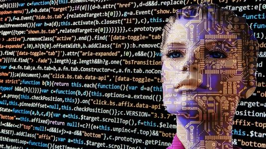 AI: the topic that got sidelined in the British election