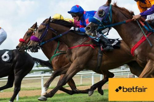 ADVERTORIAL: Get a free £5 Betfair Exchange bet - plus top Doncaster horse racing tips