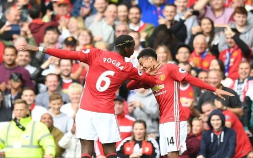 Opinion: Outcasts from Arsenal, Man United and Chelsea who could get another chance next season