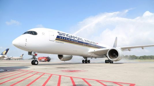 Singapore Airlines to extend Krisflyer and PPS Club member status by 12 months